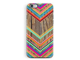 iphone 6s black friday sale black friday sale iphone 6 case chevron phone case iphone 6s