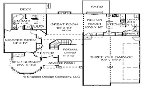 6 simple 2 story house floor plans 2 story modern house plans