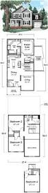 34 best popular plans images on pinterest house floor plans continue your fourth of july celebrations with this floor plan properly named