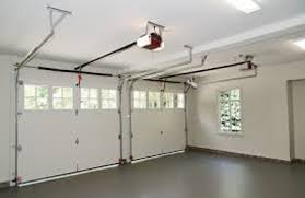garage door solutions in gambrills gambrills md 21054 yp com