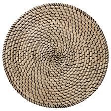 placemats u0026 coasters ikea