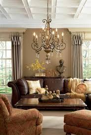 Wohnzimmer Rosa Streichen Braune Wandfarbe Entdecken Sie Die Harmonische Wirkung Der Brauntöne