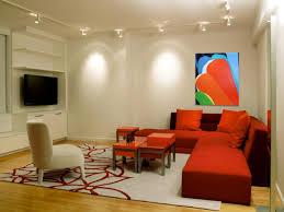 nice room impressive home design