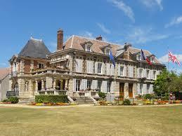 Choisy-au-Bac