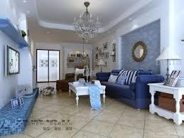 Traditional Home Interiors Brilliant 50 Indian Living Room Interior Design Ideas Inspiration