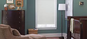 macro aluminum blinds hunter douglas