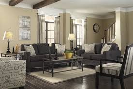 Drawing Room Ideas by Stylist Design Ideas 19 Grey Couch Living Room Home Design Ideas