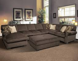 gray sectional sofa with chaise lounge best home furniture
