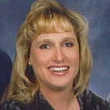 Kimberly Lynne Webb. November 30, 1965 - May 22, 2009; Prtland, Texas - 426240_300x300