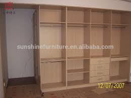 Cheap Wooden Bedroom Furniture by Wooden Almirah Designs In Bedroom Wall Wooden Almirah Designs In