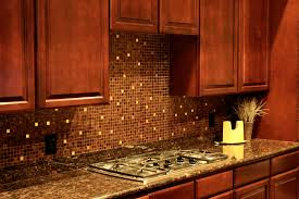 kitchen tile backsplashes in beautiful designs u2014 decor trends