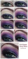 lexus amanda makeup tutorial best 20 evil makeup ideas on pinterest dark halloween makeup
