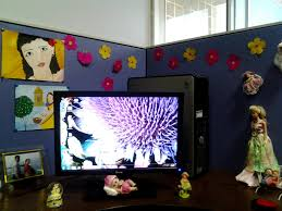 Decor Home Ideas Best Stunning 20 Office Bay Decoration Ideas Inspiration Design Of