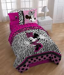 elegant minnie mouse bedroom set minnie mouse bedroom set give you