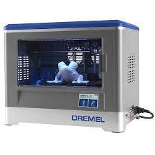 dremel idea builder 3d printer amazon com arafen