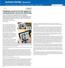 digital catalogs dynalog catalogs com