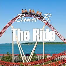 Bruce B by Bruce B The Ride Original Mix Youtube