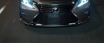lexus lease disposition fee lexus dealer chantilly va new u0026 used cars near washington dc