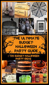 halloween cheap party ideas 25 best budget party food ideas on pinterest christmas party