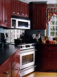 kitchen kitchen backsplash designs kitchen backsplash images