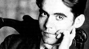 Lorca en el corazón del capitalismo. Por: Rafael Castaño Rendón - FGL