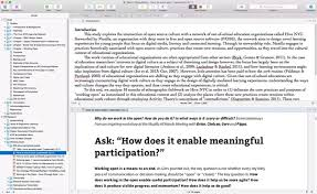 Proofreading  What is the best online proof reading   copy editing     Contact us for Thesis Writing  Analysis  Implementation and Editing  Services Essay writing checklist students  marriage for love or money  argumentative