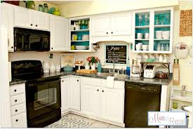 Glass Shelves Kitchen Cabinets Home Design Ikea Floating Glass Shelves Regarding Inspire Home