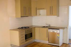 small kitchen design ideas decorating tiny kitchens inexpensive small kitchen design for apartments high definition inspiring cabinets kitchens