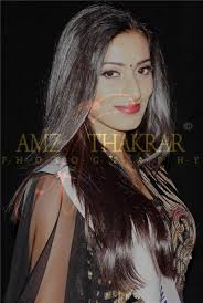 Chandni Camlesh - 1355861_4095538