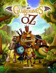 guardianes-de-oz