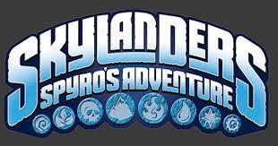 ANALISE - Skylanders spyro adventure. 3DS Images?q=tbn:ANd9GcQZb3ewxg9gOQDopqv2WXqtG59tftNDuCjzwM0fG4-O2I62ahH7kw
