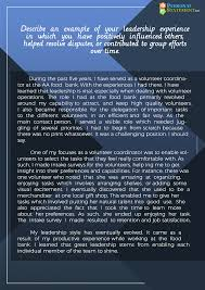 transfer essay samples http   www ucpersonalstatement net uc personal statement
