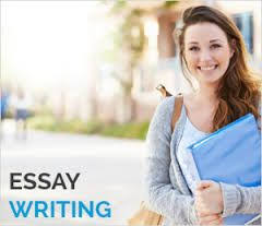 Customized essays   Textiles coursework help Essay Ideas For Definition Essays Good topics for a definition essay    Order Custom Essay