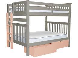 bedz king kids u0027 beds sears
