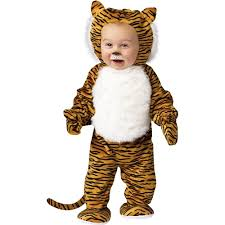 Walmart Halloween Costumes Girls 74 Halloween Images Halloween Ideas Infant