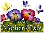 Happy mother day photo - Agencia de comunicaci��n
