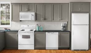Deals On Kitchen Cabinets by Complete Kitchen Cabinet Packages Kitchens Design