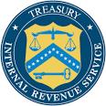 Internal Revenue Ser.