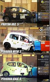 nissan almera vs proton persona my iriz review