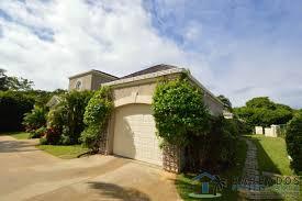 apt 409 the condominiums at palm beach christ church barbados