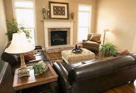Ideas For Decorating My Living Room Photo Of Exemplary Living Room - Decorate my living room