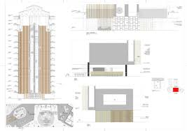 376 best inspiration idea architectural drawings images on