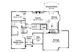 classic house plans remmington 30 460 associated designs classic house plans remmington 30 460 1st floor plan