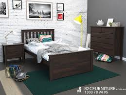 Single Bedroom Furniture Dandenong Bedroom Suites King Single Kids Beds B2c Furniture
