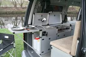 best images about camper pinterest expedition vehicle best images about camper pinterest expedition vehicle cargo trailers and adventure