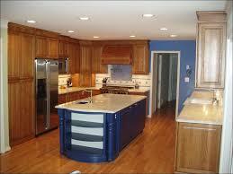 Diy Kitchen Island Plans 100 L Shaped Kitchen Island Ideas Kitchen Room Desgin