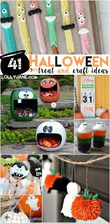Cute Halloween Treat Ideas by 180 Best Cat U0027s Cute Kids Halloween Ideas Images On Pinterest