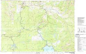 Wyoming Map Usa by Yellowstone Maps Npmaps Com Just Free Maps Period