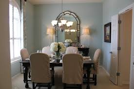 Blackboard Paint For Walls Wall Decor Create Your Interior And Exterior Paint Project With