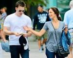 Image Tweet. Minka Kelly Picture